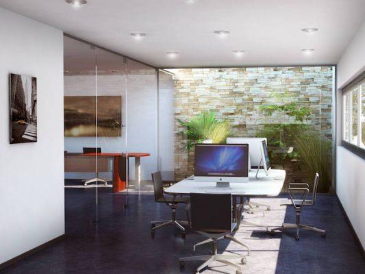 roquis Design - Bureau - Agence de communication - Mr Nabil - 03