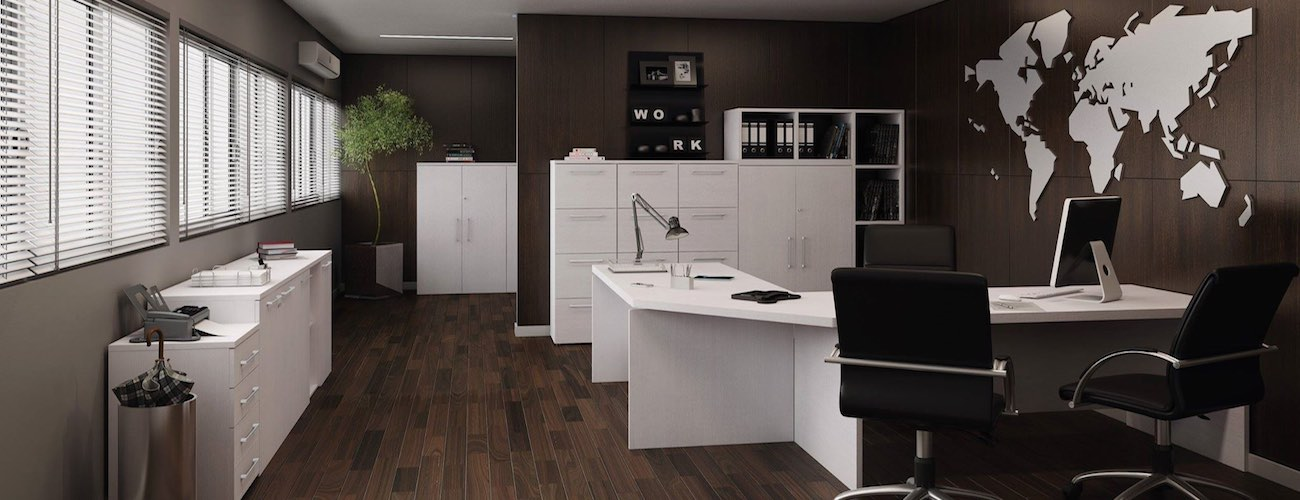croquis-design-home-section-contact